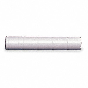 Battery Pack,NiMH,For Mag Lite