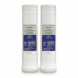 Pre And Post Filter,Reverse Osmosis,PK2