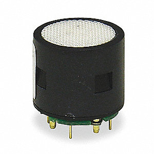 Replacement Sensor,O2,Use With iTX