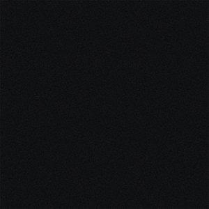 rust oleum high gloss interior exterior paint water base black 1 gal 5h892 5279402 grainger. Black Bedroom Furniture Sets. Home Design Ideas