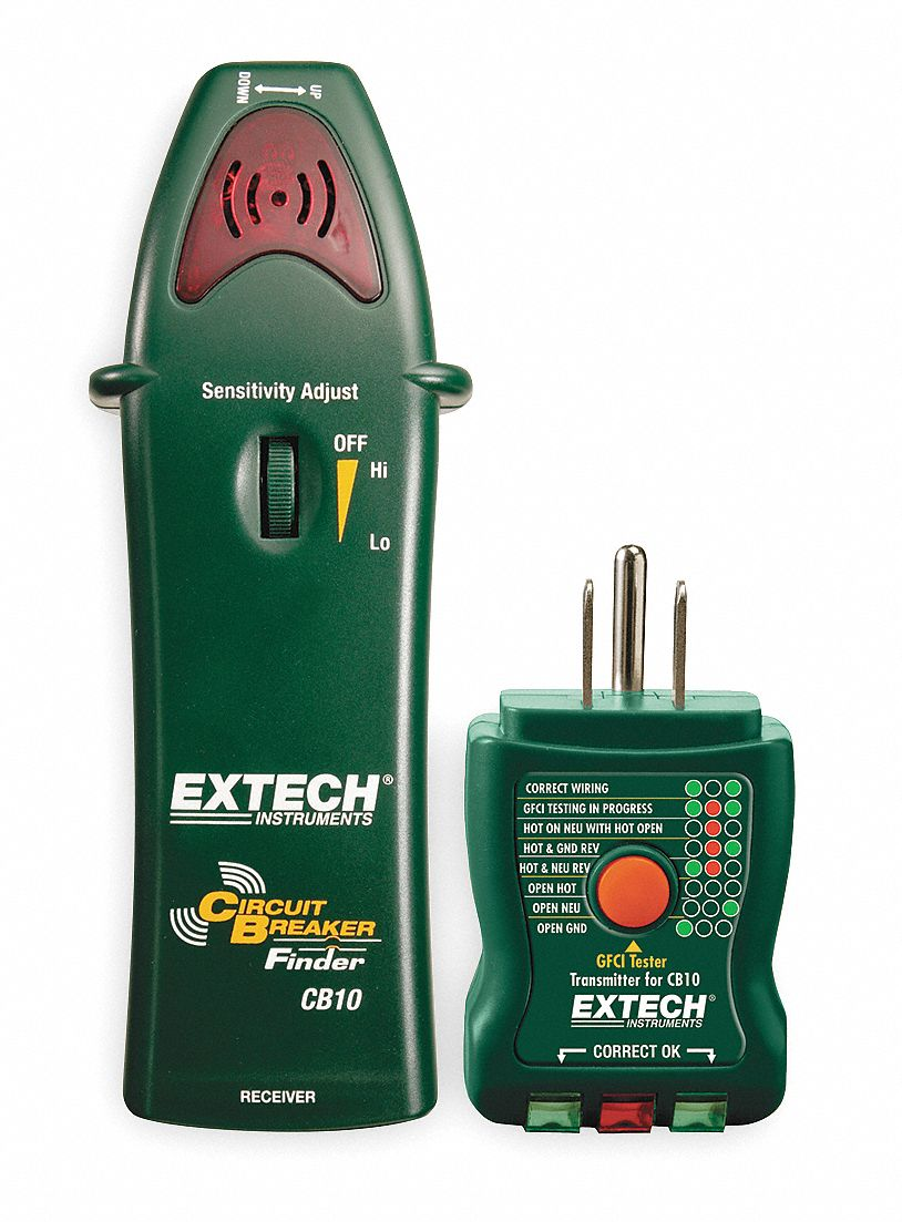 Online Catalogue Electrical Jumbo Circuit Tester