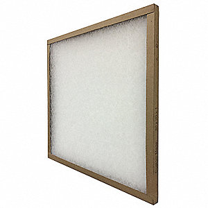 15x20x2MERV 5FiberglassAir Filter