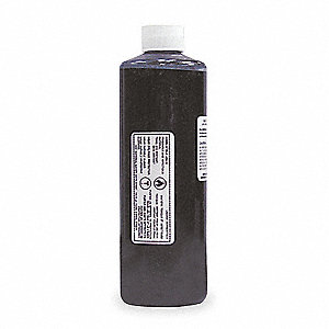 GAGE OIL, Blue, 1.910 Specify Gravity