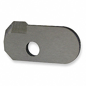Replacement Blade,FostaPex(TM) Tool,PK2