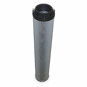Filter Element,5 Micron,300 GPM,150 PSI