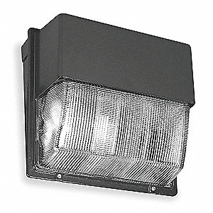 Wall Pack,250W,120-277V