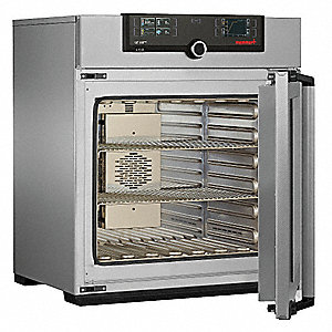 Programable Oven, Forced Air Class E
