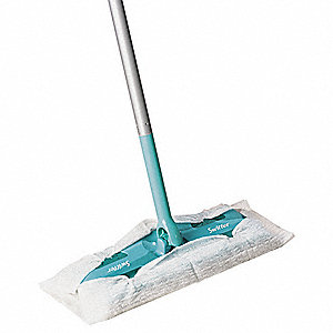 Polyvinyl Alcohol Sweeper Mops, 3 PK