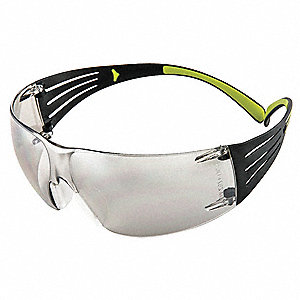 Safety Glasses,Unisex,Indoor/Outdoor