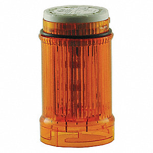 Tower Light LED Module Steady, Amber