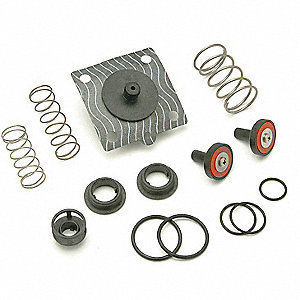 Complete Internal Parts Repair Kit