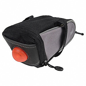 Gen Purpose Hands Free Light,LED,Red