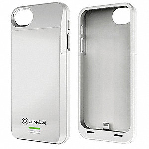 Battery Case,For iPhone 5,USB Port