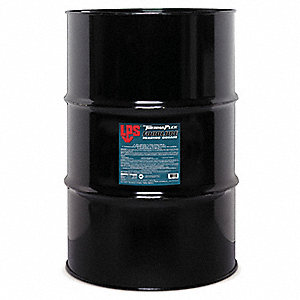 ThermaPlex(R)FoodLube,Grease,55 gal.
