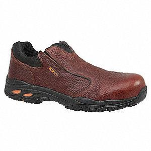 Oxford Shoes,Composite,Brown,Men,11W,PR
