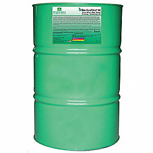 Biodegradable Cutting Oil,55 Gal