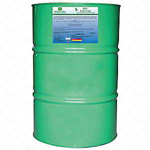 Food Grade Penetrant,55 Gal