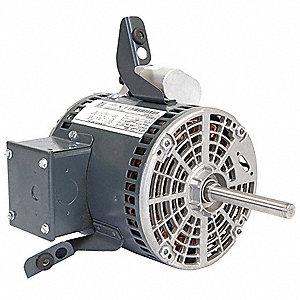 DAYTON Replacement Blower Motor  21DP49 50B899  Grainger