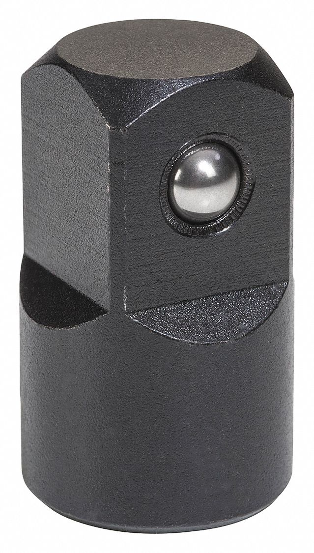 proto socket adapter  1  2 u0026quot  female sq  3  4 u0026quot  squar
