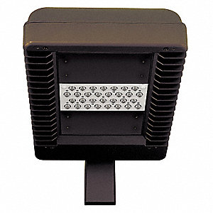 Area Light,70W,Type III,6164L