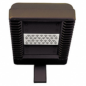 Area Light,70W,TypeV,7108L