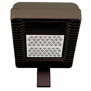 Area Light,140W,Type III,12842L