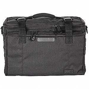 Bag,WingmanPatrol,18.5x13.25x7.5In,5 Pkt