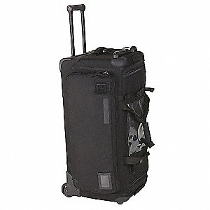 Rolling Bag,Soms 2.0,Black