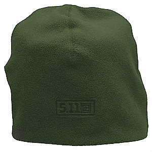 Watch Cap,Beene,OD Green,L/XL