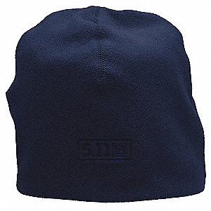 Watch Cap,Beene,Dark Navy,L/XL