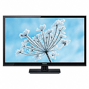 "32"" LED LED HD Television, 60 Hz"