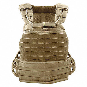 Plate Carrier,Tactical Vest,Sandstone