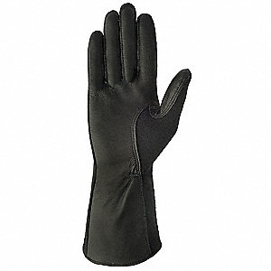 Tactical Glove,11,Black,PR