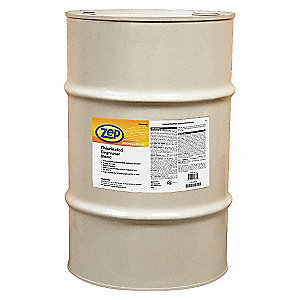 Unscented Degreaser, 20 gal Drum