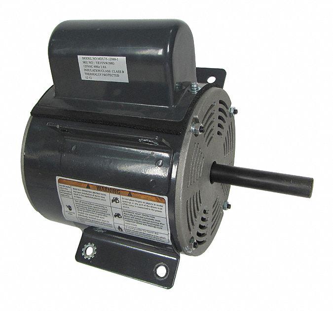 Dayton motor 23nx36 ve1ynw5mg grainger for Dayton gear motor catalog