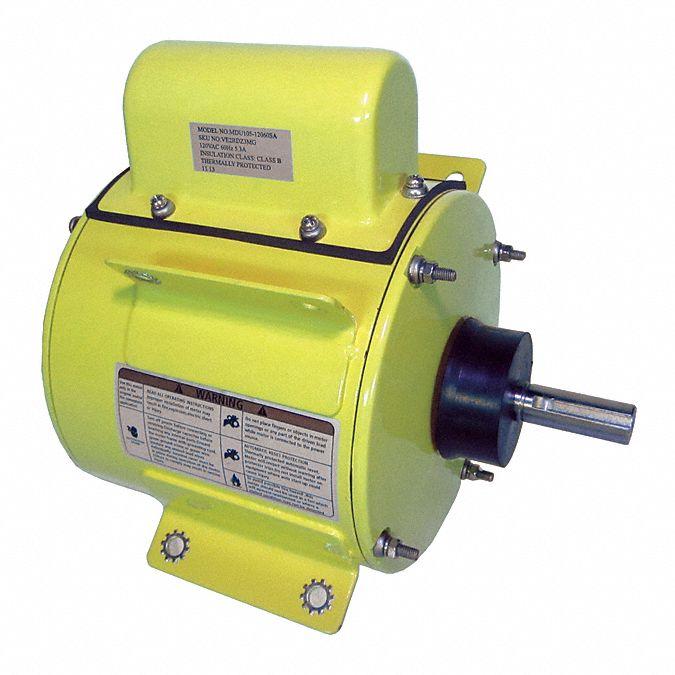 Dayton Circulator Pump : Dayton motor nx ve rdz mg grainger