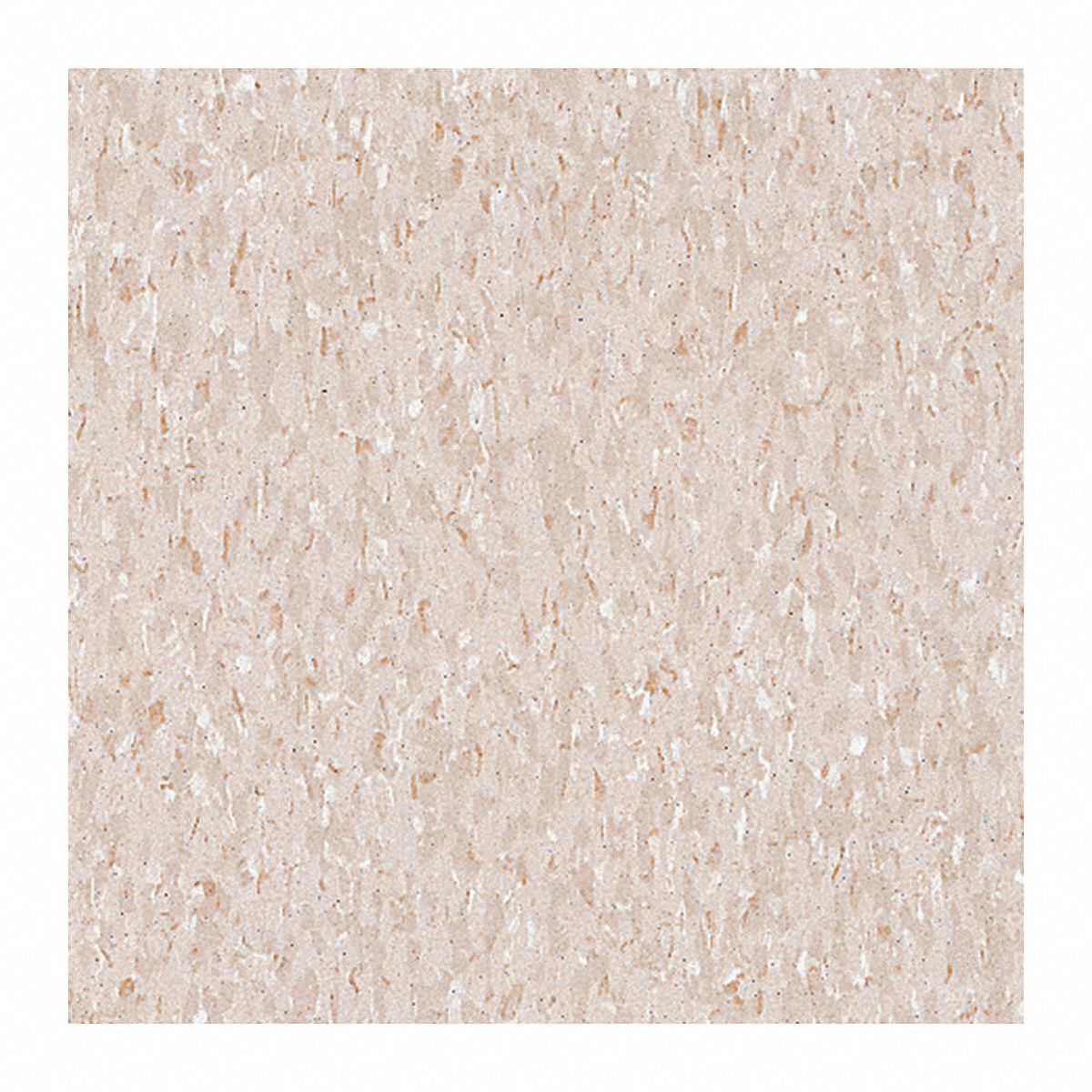 """ARMSTRONG 12"""" Vinyl Composition Tile With 45 Sq. Ft"""