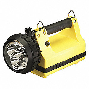 Tactical Lantern,LED,Yellow