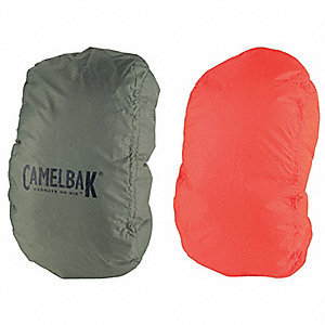 Tactical Cover Foliage Green/Orange