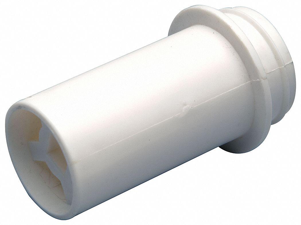 Zurn Bell Trap 2 In Ips Composite 24x170 P5795 2 Grainger