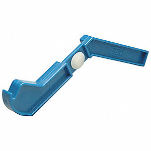 Waterless Urinal Strainer Removal Tool