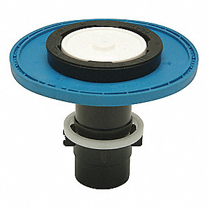 Diaphragm Repair Kit, For Use With Z6000 valves