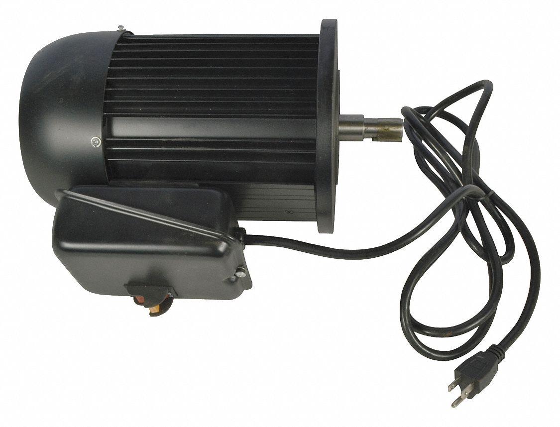 Dayton motor assembly 26dd44 hv2114400g grainger for Dayton gear motor catalog