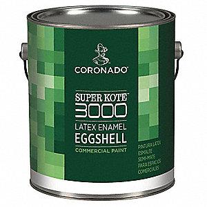 benjamin moore paint base water base type vinyl acrylic resin type eggshell finish 1 gal. Black Bedroom Furniture Sets. Home Design Ideas