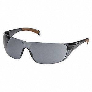 Safety Glasses,Unisex,Gray