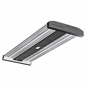 LED HB Light,Lumens 25000,4k Clr,Narrow