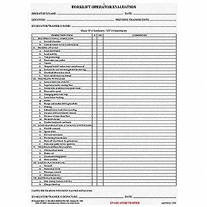 JJ KELLER Training DVD,Regulatory Compliance,PK50 - 29WN19|5595 ...
