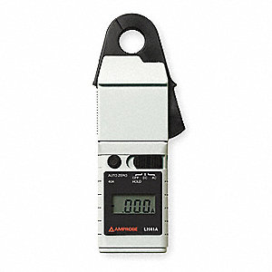 Digital Clamp Meter,40A
