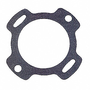 Air Vent 792, Cover Gasket
