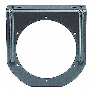 Mounting Bracket,4 In Lamps